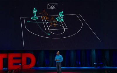 TED-basketball