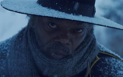 The-Hateful-Eight-Trailer