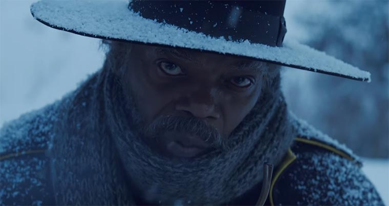 The Hateful Eight Trailer The-Hateful-Eight-Trailer