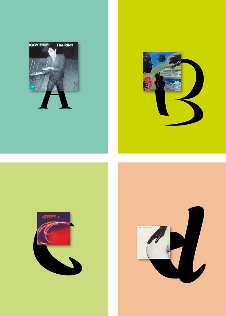 Das Vinyl-Alphabet Vinyls-alphabet_02