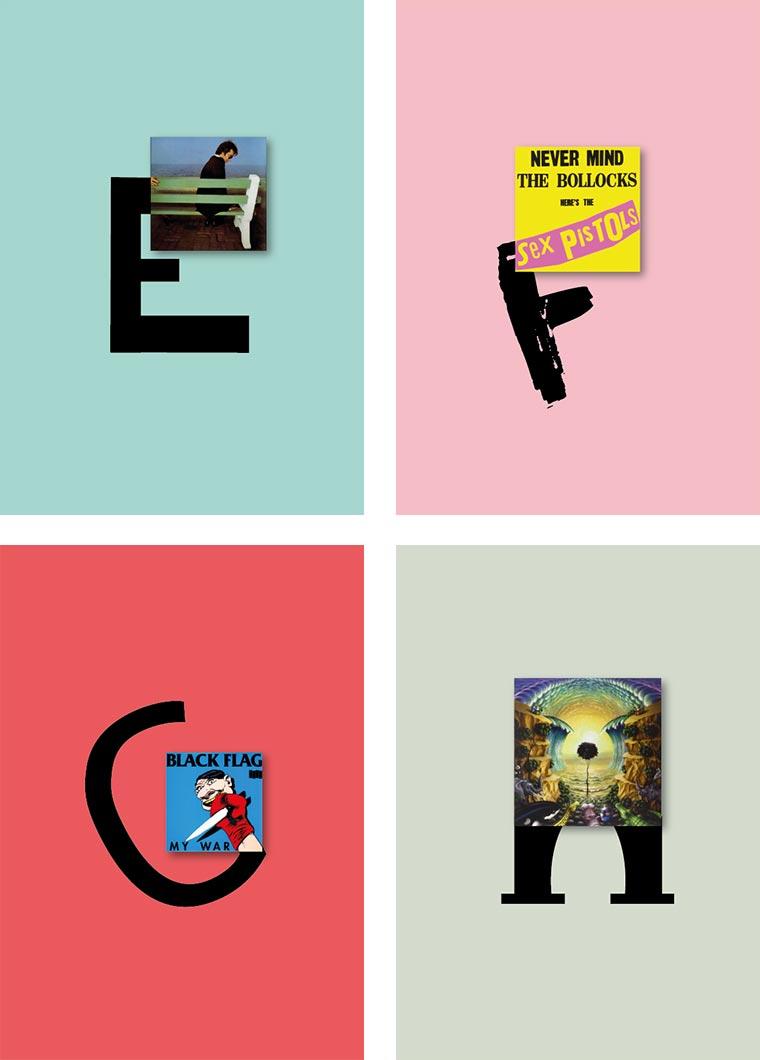 Das Vinyl-Alphabet Vinyls-alphabet_03