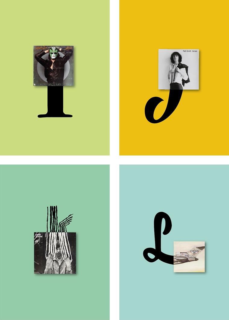 Das Vinyl-Alphabet Vinyls-alphabet_04