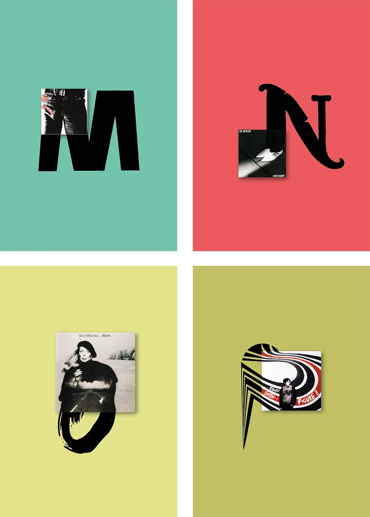 Das Vinyl-Alphabet Vinyls-alphabet_05