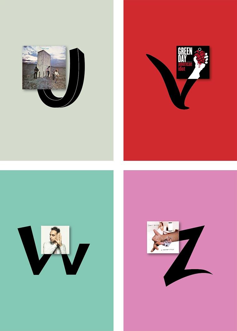 Das Vinyl-Alphabet Vinyls-alphabet_07