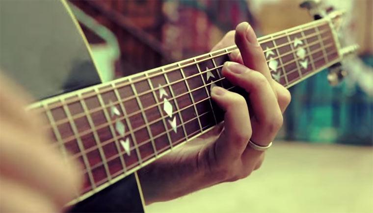 beat-it-guitar