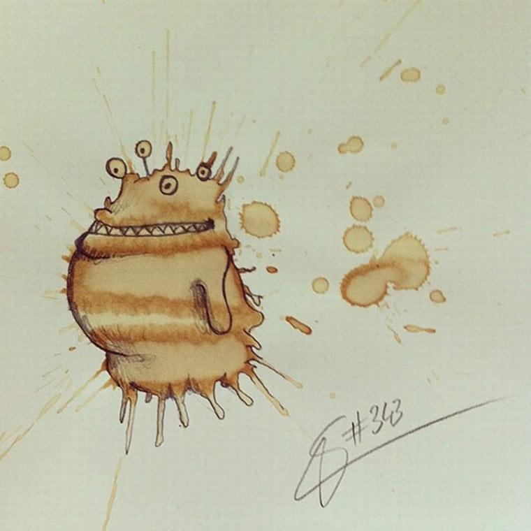 coffeemonsters_06