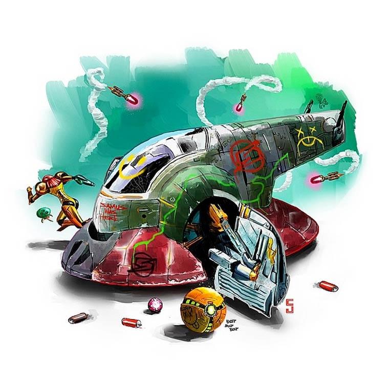 Probleme der Popkultur-Fahrzeuge famous-car-problems_03