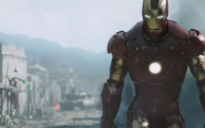 honest-trailer_iron-man