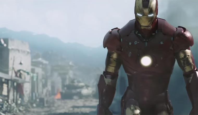 Honest Trailer: Iron Man honest-trailer_iron-man