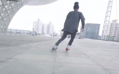 inliner-shanghai