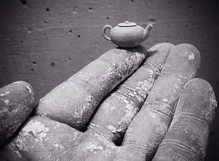 miniature-pottery_01