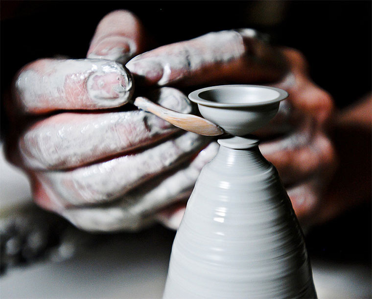 miniature-pottery_03