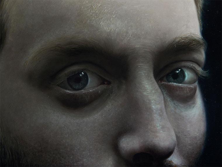 Hyperrealistische Malerei: OdaKing odaking_04