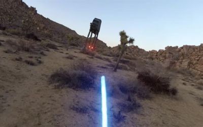 star-wars-gopro