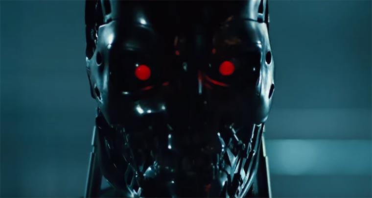 14 Fakten zum Terminator terminator-facts