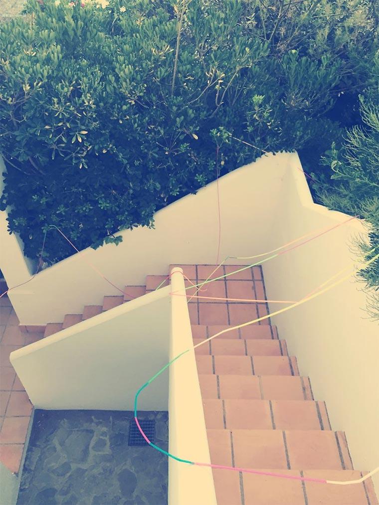 50-Meter-Strohhalm ums ganze Haus 50-meter-straw_05