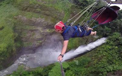 7-falls-zipline