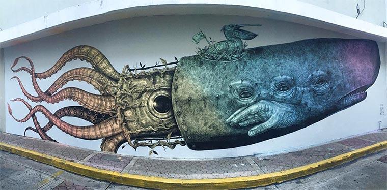 Street Art: Alexis Diaz Alexis-Diaz_02