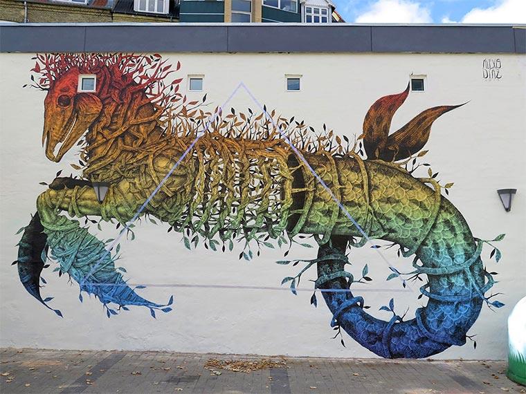 Street Art: Alexis Diaz Alexis-Diaz_03
