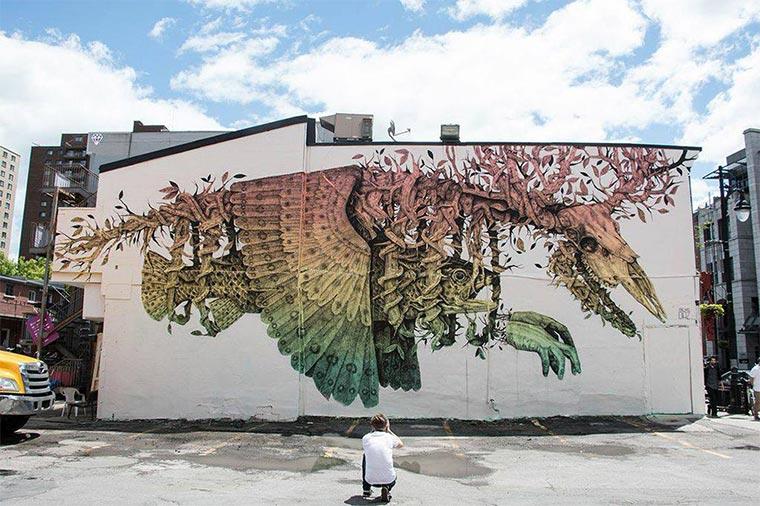 Street Art: Alexis Diaz Alexis-Diaz_04