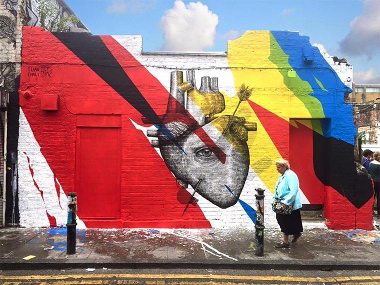 Street Art: Alexis Diaz Alexis-Diaz_05