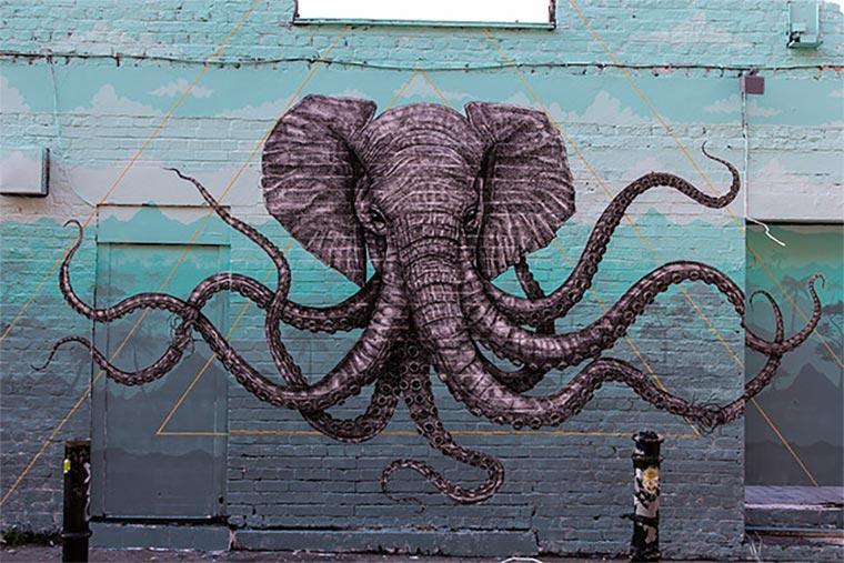 Street Art: Alexis Diaz Alexis-Diaz_07