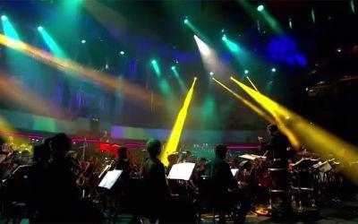 BBC-Radio-Ibiza-Prom