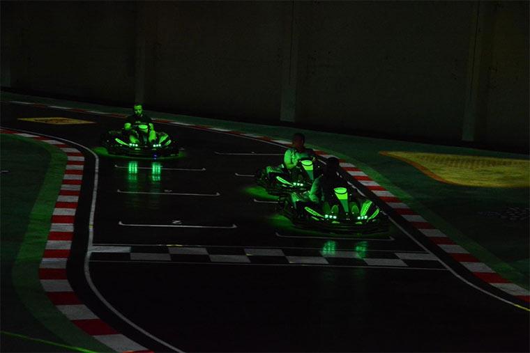 BattleKart