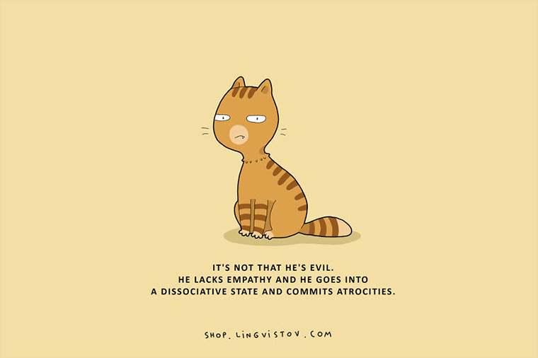 Cats-illustrations_09