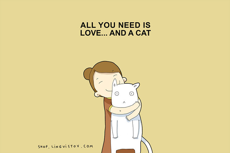 Cats-illustrations_11