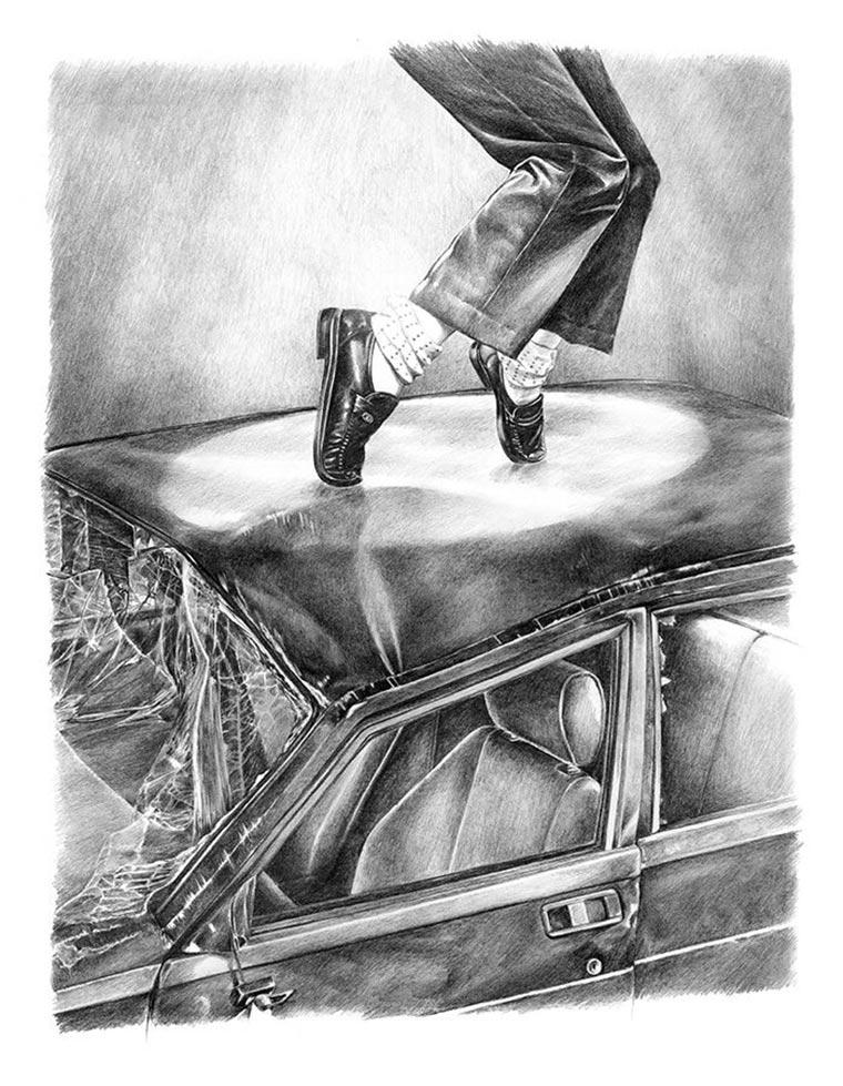 Zeichnungen: Charlotte Delarue Charlotte-Delarue_03