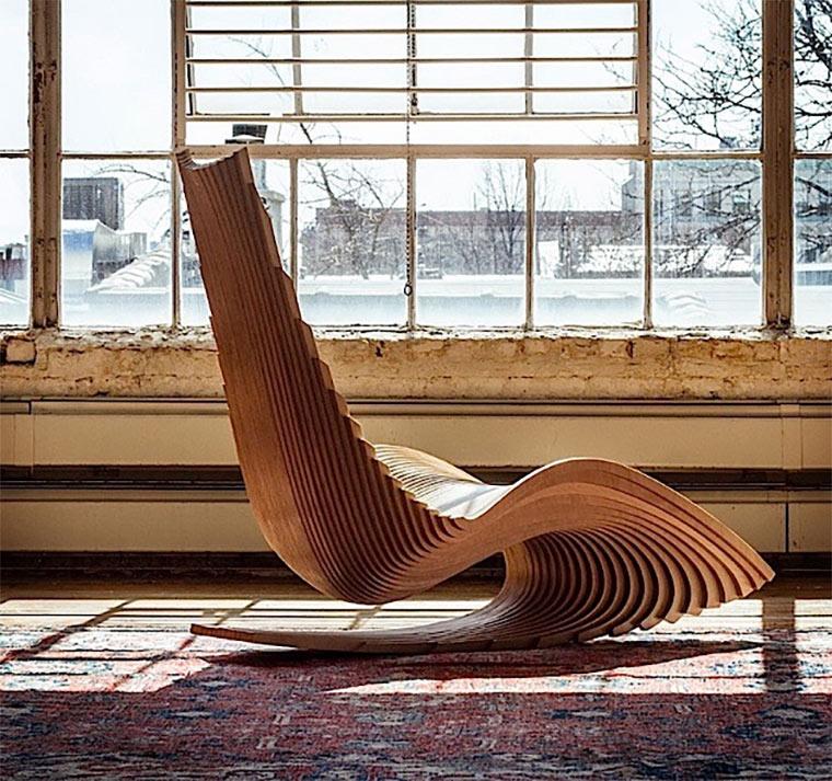 Diwani Chair Diwani-Chair_02