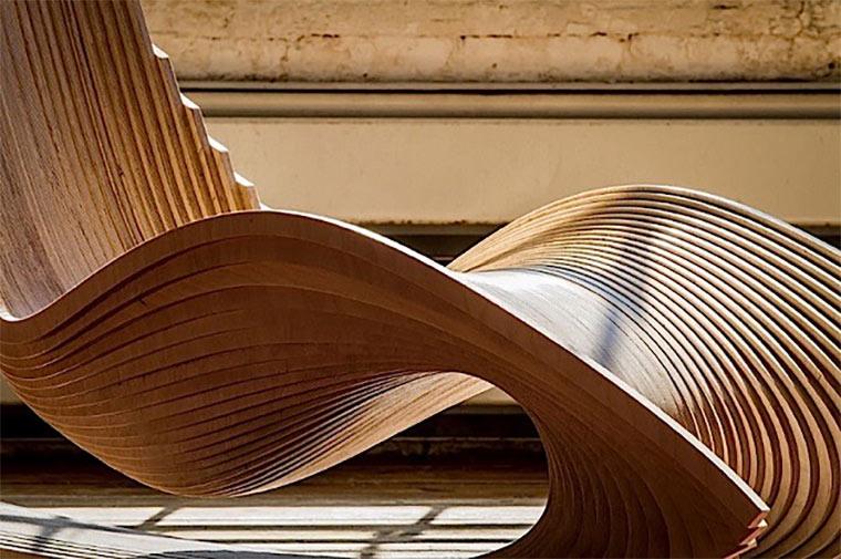 Diwani-Chair_03