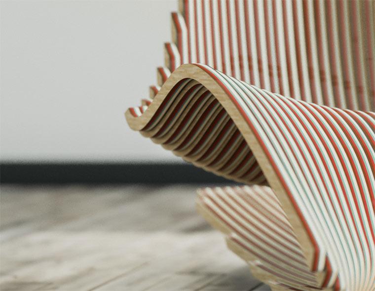 Diwani-Chair_04