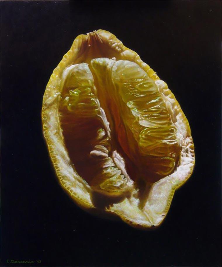 Superrealistisch gemaltes Essen Emanuele-Dascanio-2_04