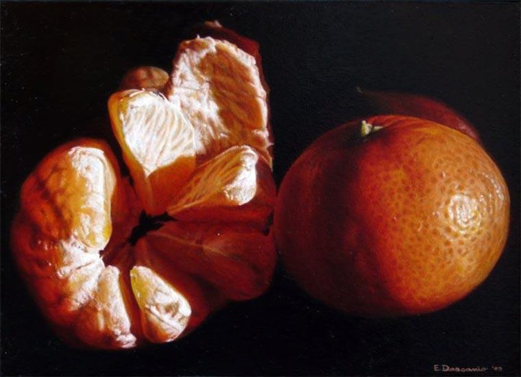 Superrealistisch gemaltes Essen Emanuele-Dascanio-2_07