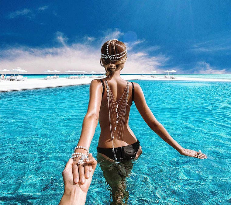 Follow Me To Honeymoon Follow-Me-To_Honeymoon_01