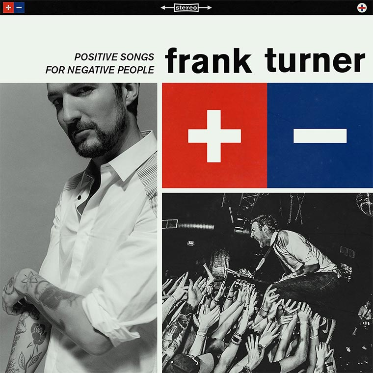 Frank-Turner_Positive-Songs-For-Negative-People