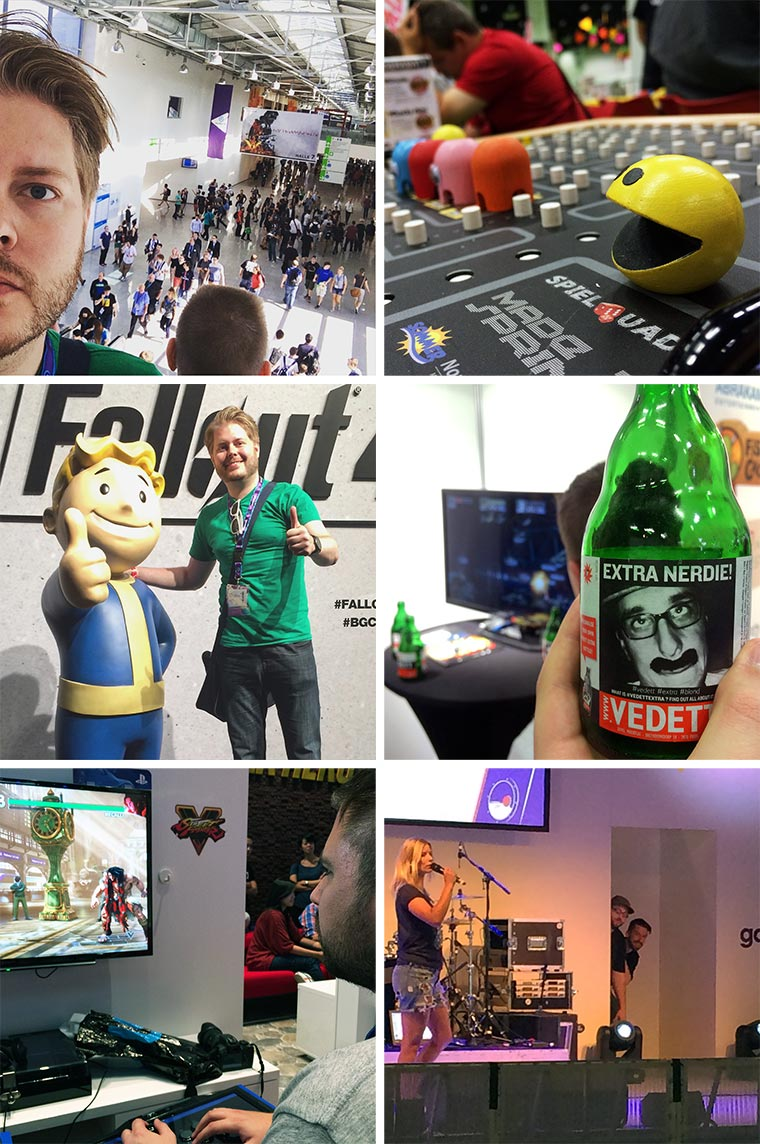 Gamescom-2015_03