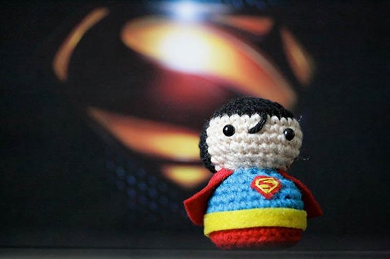 Gehäkelte Mini-Superhelden Geeky-Hooker_05