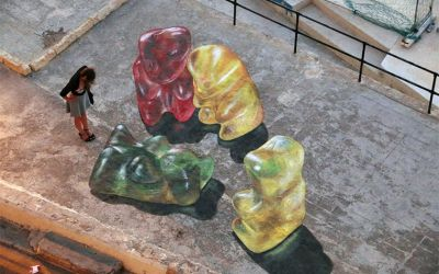 Gummybears_Street-Art_01