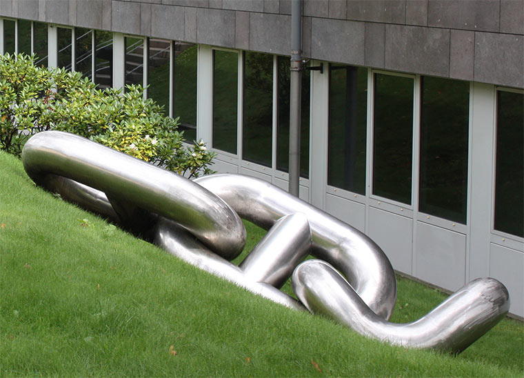 Kunst statt Kohle Kunstgebiet-Ruhr_03