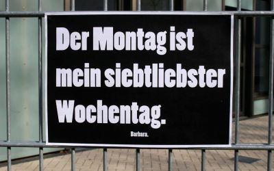 LangweileDich.net_Bilderparade_CCCLVIII_01