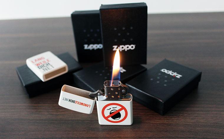 Gewinnt LangweileDich.net-Zippos! LwDn-Zippo_04