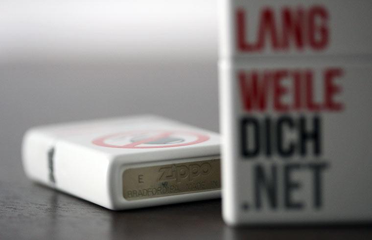 Gewinnt LangweileDich.net-Zippos! LwDn-Zippo_05