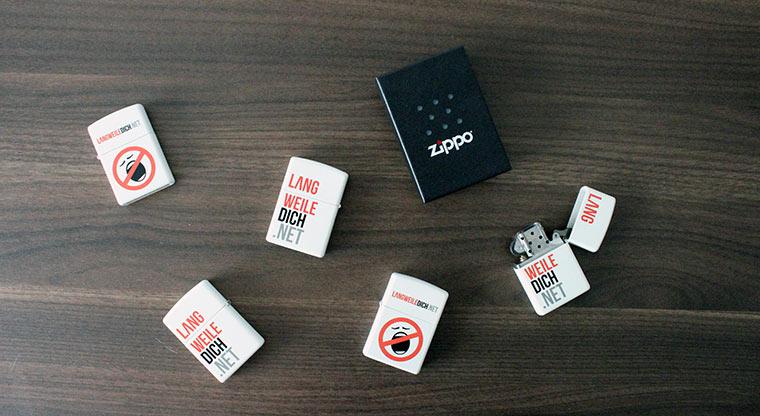 Gewinnt LangweileDich.net-Zippos! LwDn-Zippo_07