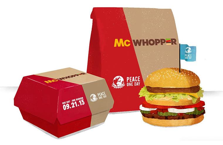 Bringt der McWhopper den Fast Food-Frieden? McWhopper_01