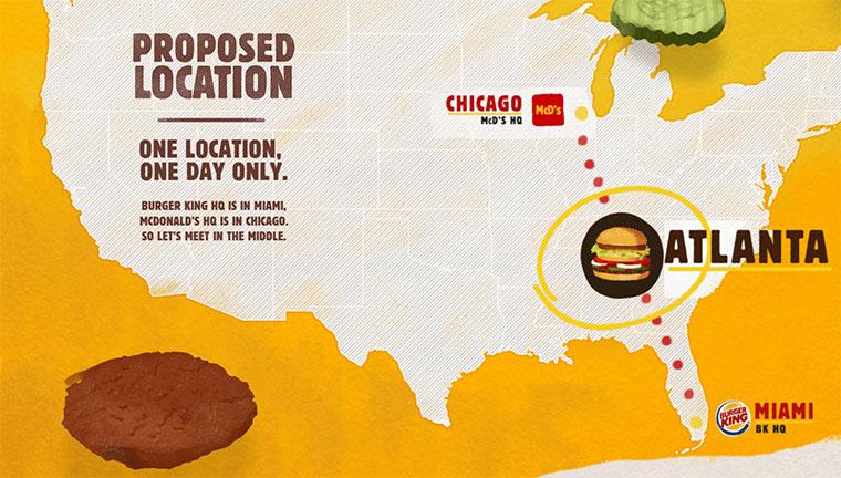 Bringt der McWhopper den Fast Food-Frieden? McWhopper_02