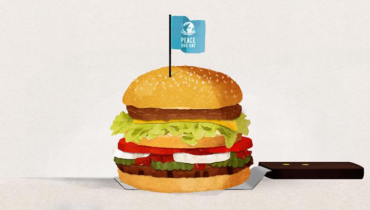 Bringt der McWhopper den Fast Food-Frieden? McWhopper_03