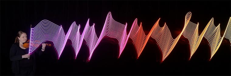 Musikalische Licht-Kunst Motion-Exposures_03